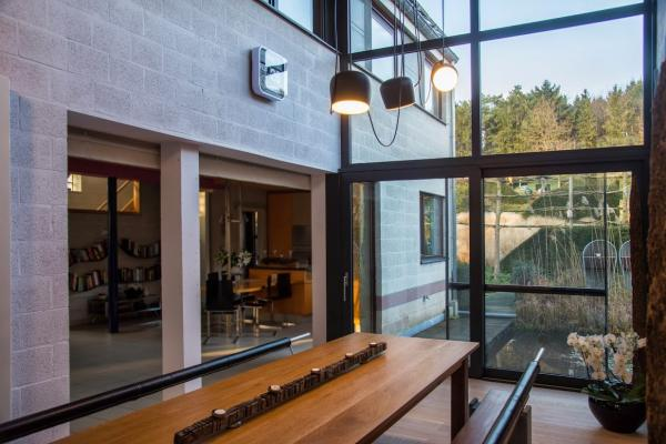 66 Koleksi Ide Design Interior Online Shop Paling Keren Untuk Di Contoh