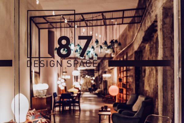 Design space online shop shop furniture lighting design bei