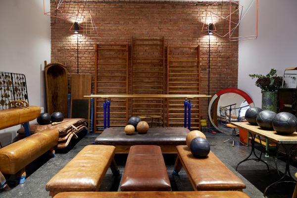 Tschechisches Wohndesign Online Shop Shop Furniture At Pamono