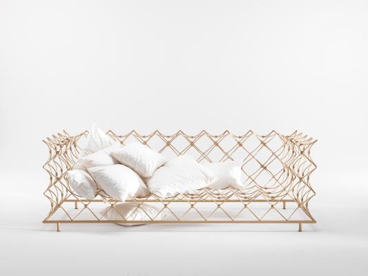 Jcp Universe Online Shop Buy Furniture Lighting Design At Pamono