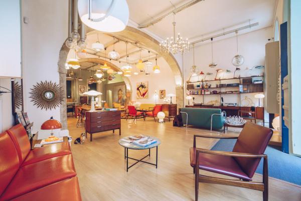 Boutique Design En Ligne mid mod - original vintage boutique en ligne | achetez les meubles