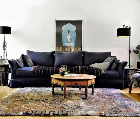 Wisdom Koenig Interior Online Furniture Lighting Design At Pamono