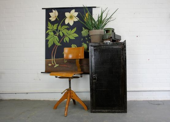 Ottos Antiques Online Shop Shop Möbellampendesign Bei Pamono