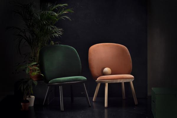 Emko Online Shop Design Möbel Wohnaccessoires Und Mehr Bei Pamono
