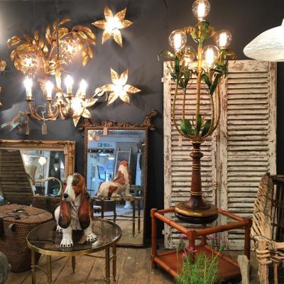 LCT HOME Online Shop   Shop Furniture/Lighting/Design at PAMONO