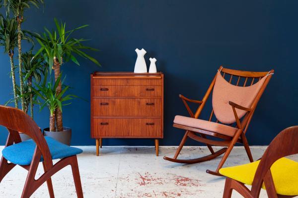 Stilraum Berlin Online Shop | Shop Möbel bei PAMONO