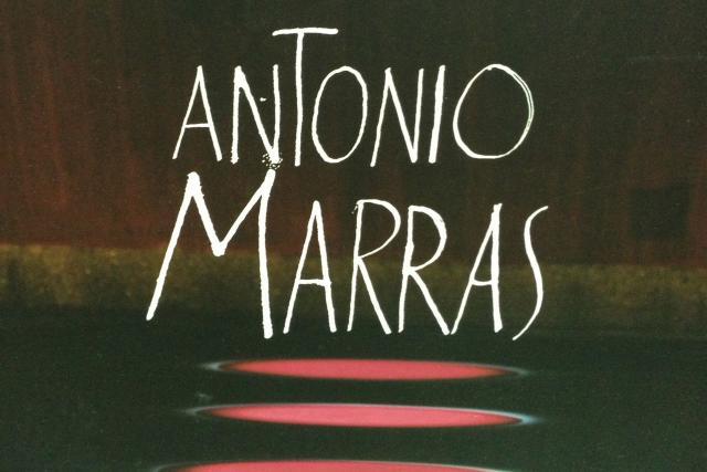Visiting Marras