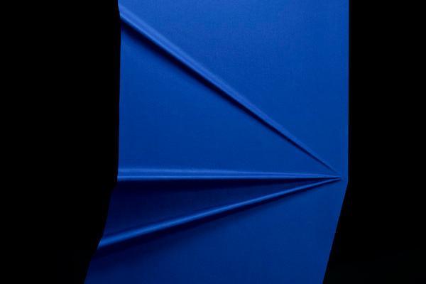 Kvadrat's Divine Color