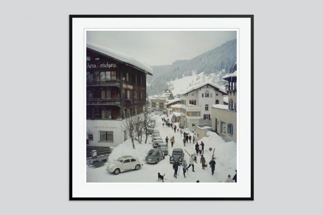 Entdecken Sie unvergessliche Kunstwerke in Pamono's Holiday Gift Guide 2020