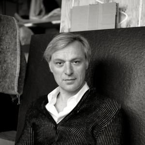 Christophe Côme