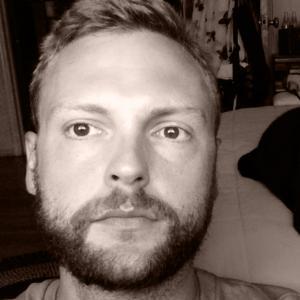 Scott Indrisek