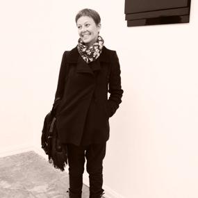 Tatjana Sprick