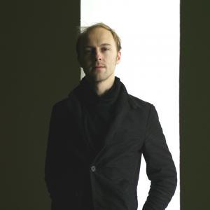 Simon Heijdens