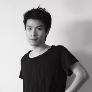 Nicolas Cheng