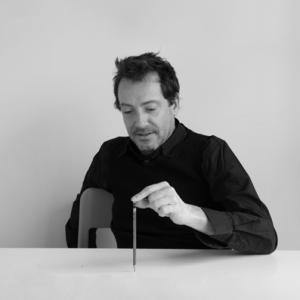 Pierre Charpin
