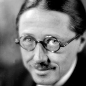 Émile-Jacques Ruhlmann