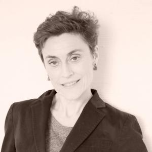 Natasha Fraser-Cavassoni