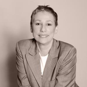 Cristina Grajales