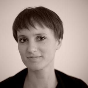 Judith Stenneken