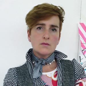 Karen Ryan