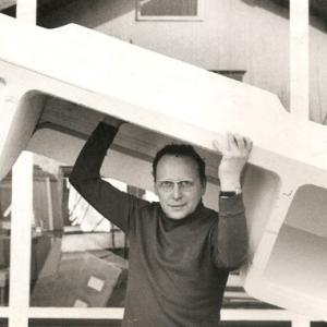 Ernest Igl
