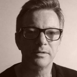 Michael Krzyzanowski