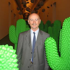 Guido Drocco