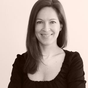 Martina Grünewald