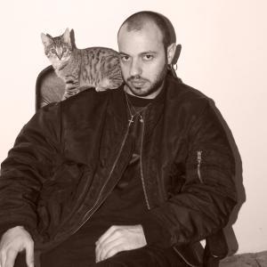 Stelios Kallinikou