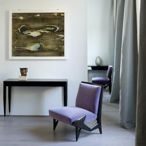 Compendio Gallery