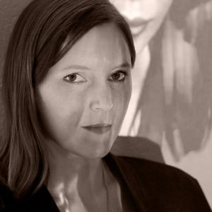 Gretta Louw