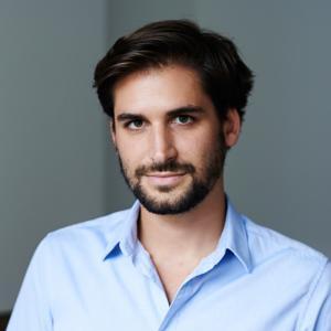 Matteo Fogale