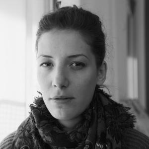Marina Dragomirova