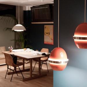 Danord Scandinavian Design