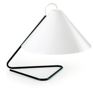 Massimo Casalbordino Design & Modernariato