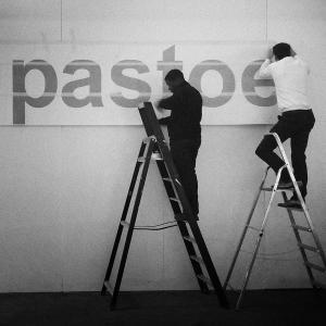 Pastoe