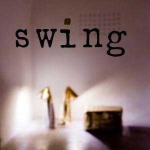 SWING Design Gallery