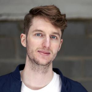 Liam Liam Treanor
