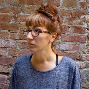 Lucia Massari