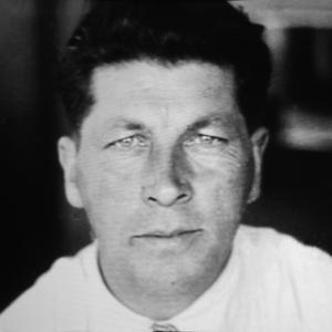 Gerrit Thomas Rietveld