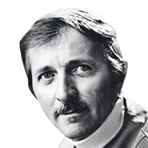 Johannes Hammerborg