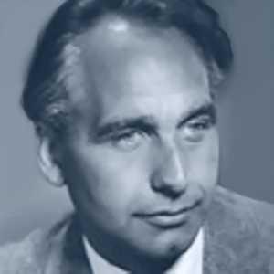 H.W. Klein