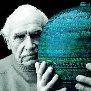 Aldo Londi