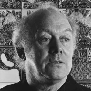 Bjørn Wiinblad