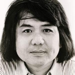 Kho Liang Ie