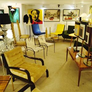 FM Gallery