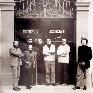 Archizoom