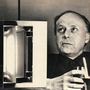 Simon Henningsen