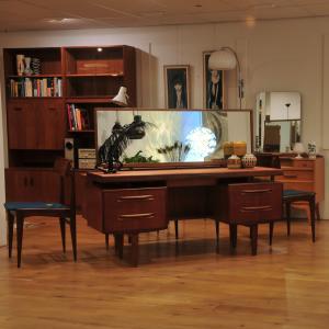 Midcentury Studio