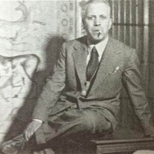 Paolo Buffa